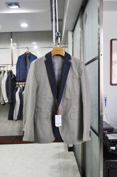 男士伟德国际娱乐城betvictor12伟德官网高品质夹克-8X310