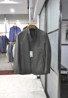 男士 秋冬新款高端夹克-J1511