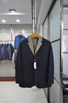 男士 秋冬新款高端夹克-C08