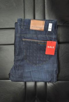 男士秋冬新款裤子-K2513