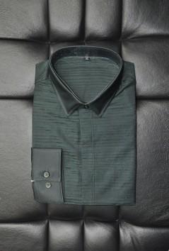 男士秋冬新款外套长袖-C1213004