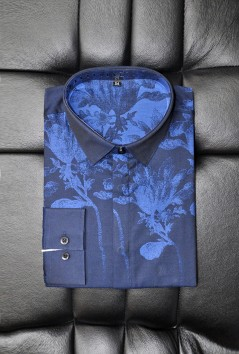 男士秋冬新款外套长袖--C1213008