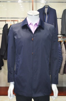 伟德国际1946伟德国际娱乐城betvictor12伟德官网时尚风衣F1621
