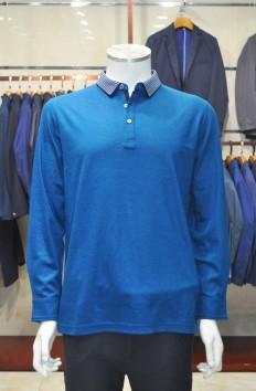 伟德国际1946伟德国际娱乐城betvictor12伟德官网长袖T恤C58706