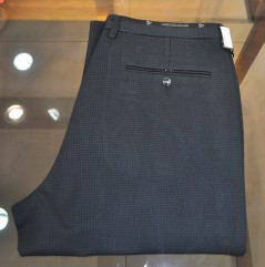 博尔顿秋冬新款休闲裤K8852