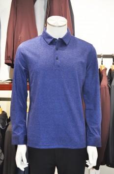 伟德国际1946伟德国际娱乐城betvictor12伟德官网长袖衬衫C9902