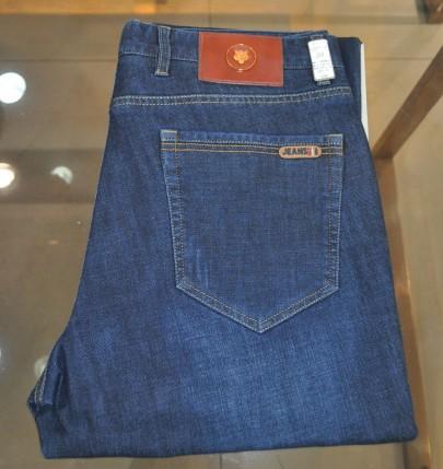 伟德国际1946伟德国际娱乐城betvictor12伟德官网牛仔裤K2605