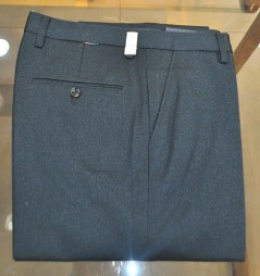博尔顿秋冬新款休闲裤K806