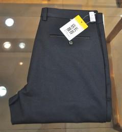 博尔顿秋冬新款休闲裤K2602