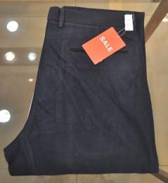 博尔顿秋冬新款休闲裤K2603