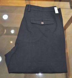 伟德国际1946伟德国际娱乐城betvictor12伟德官网休闲裤K2627