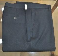 博尔顿秋冬新款西裤K31186