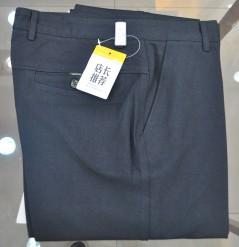博尔顿秋冬新款西裤K2610