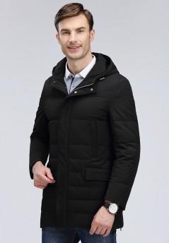博尔顿秋冬新款羽绒服M8635