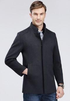 博尔顿秋冬新款水貂羊毛YZ8801