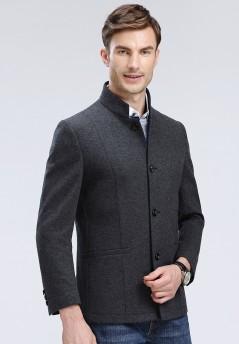 伟德国际娱乐城betvictor12伟德官网羊毛大衣Y8651