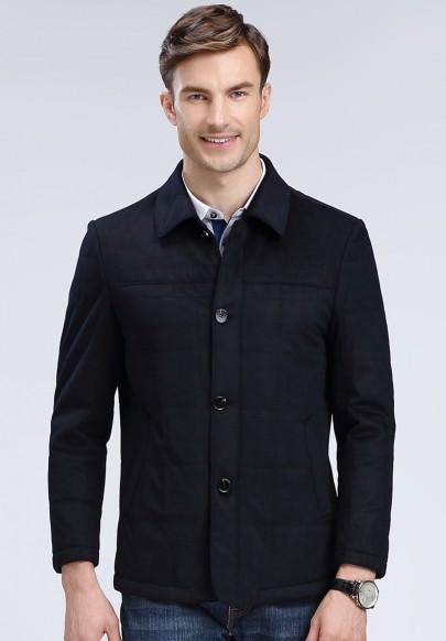 伟德国际娱乐城betvictor12伟德官网时尚棉服M1781