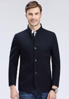 伟德国际娱乐城betvictor12伟德官网羊毛大衣Y1651