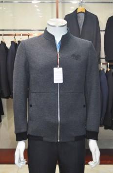 秋冬新款针织羊毛Y65015