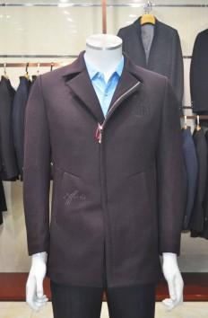 秋冬新款针织羊毛Y65008