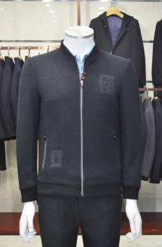 秋冬新款针织羊毛Y8612