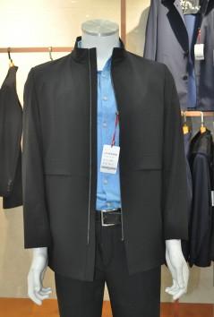 F8889  伟德国际1946伟德国际娱乐城betvictor12伟德官网时尚修身风衣