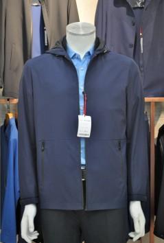 J1762  伟德国际1946伟德国际娱乐城betvictor12伟德官网时尚修身连帽夹克