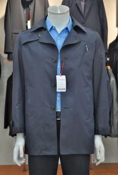 FZ1658  伟德国际1946伟德国际娱乐城betvictor12伟德官网修身高端风衣