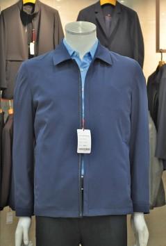 JQ1708  伟德国际1946伟德国际娱乐城betvictor12伟德官网时尚修身翻领夹克