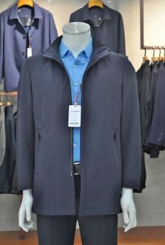 F8799  伟德国际1946伟德国际娱乐城betvictor12伟德官网修身高端风衣