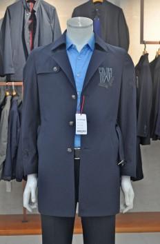 FDM96  伟德国际1946伟德国际娱乐城betvictor12伟德官网修身高端风衣