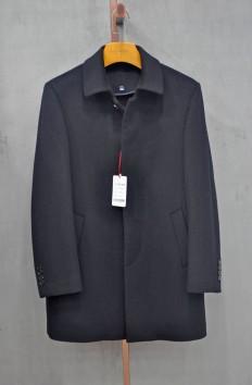 YW8707  博尔顿秋冬新款羊毛休闲大衣