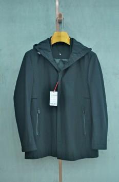 DF7338   伟德国际1946男士伟德国际娱乐城betvictor12伟德官网高品质风衣