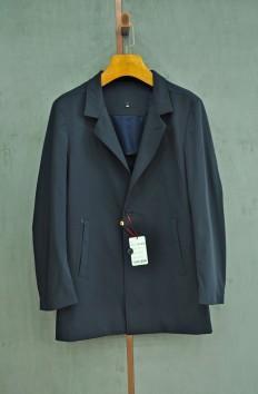 DF7315  伟德国际1946伟德国际娱乐城betvictor12伟德官网修身高端风衣