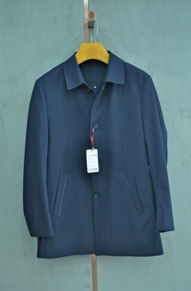 DF7331   伟德国际1946男士伟德国际娱乐城betvictor12伟德官网高品质风衣