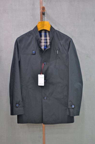 F22    伟德国际1946男士伟德国际娱乐城betvictor12伟德官网高品质风衣