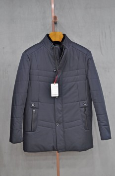 M5828   伟德国际1946伟德国际娱乐城betvictor12伟德官网立领时尚修身棉服