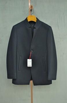 YA8693  博尔顿秋冬新款时尚羊毛休闲