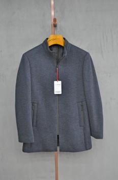Y8697    博尔顿秋冬新款羊毛休闲上衣