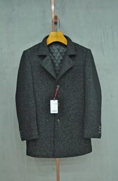 Y87816    博尔顿秋冬新款羊毛休闲