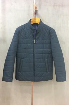 MF05    博尔顿香港神算资料新款立领时尚棉服