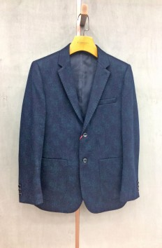 Y6692    伟德国际1946伟德国际娱乐城betvictor12伟德官网羊毛西服
