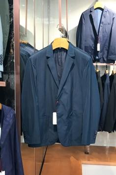 X176609.   博尔顿春季新款时尚西服