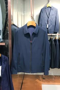 JA1813 春装新款夹克