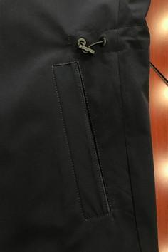 F830   伟德国际1946春季betvictor12伟德官网时尚连帽风衣