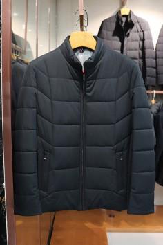 MZ5878   伟德国际1946伟德国际娱乐城betvictor12伟德官网时尚立领棉服