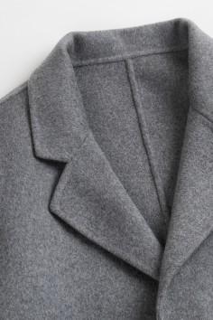 Y1851   博尔顿秋冬新款时尚双面呢