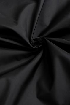 A88150    伟德国际1946伟德国际娱乐城betvictor12伟德官网时尚羽绒服