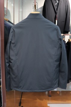 AY9637    伟德国际1946伟德国际娱乐城betvictor12伟德官网时尚轻薄羽绒服