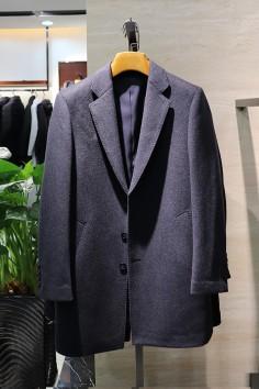 YN8862     伟德国际1946伟德国际娱乐城betvictor12伟德官网气质羊毛大衣